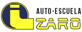 Autoescuela Izaro Logo