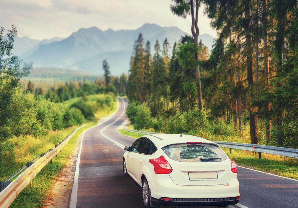Clases de reciclaje para volver a conducir en Autoescuela Izaro