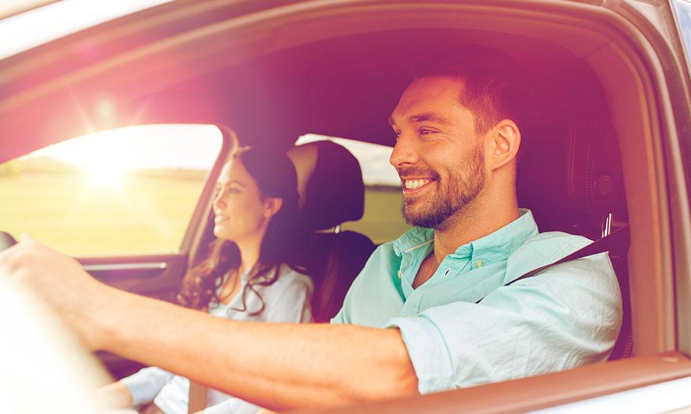 Permiso B de conducir en Autoescuela Izaro